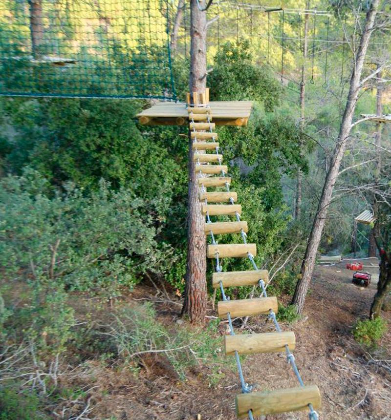 muntatges-i-instal·lacions-verticals-esports-de-muntanya