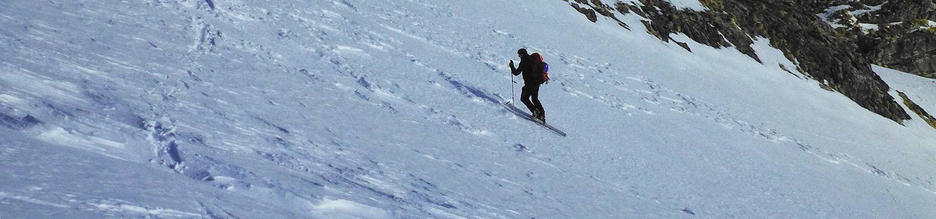 Bateig-Esquí-de-Muntanya-