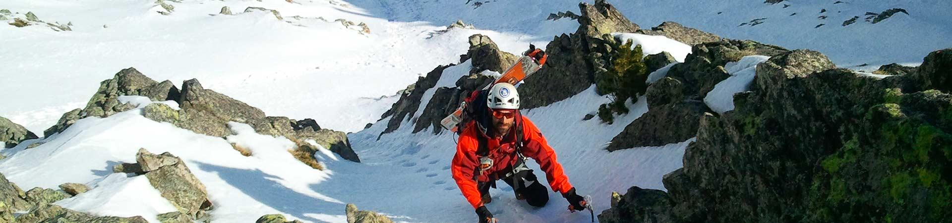 Curs-Avançat-Esquí-Muntanya-4-Dies