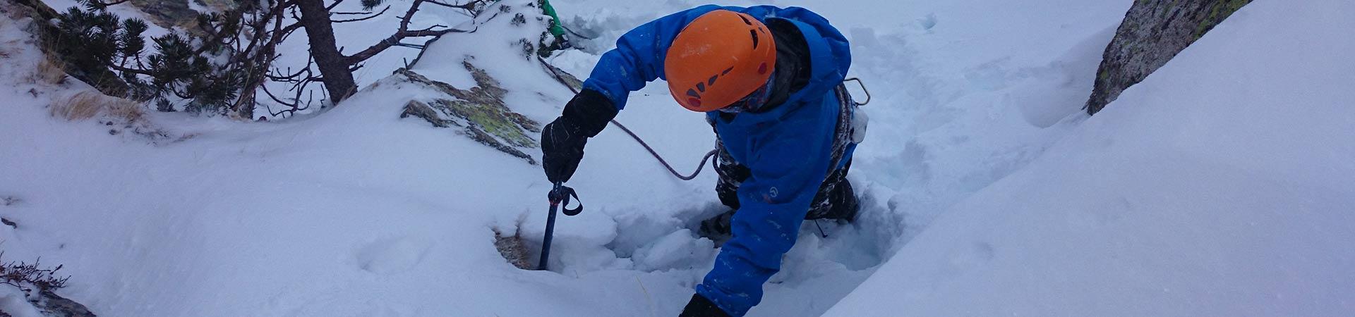 Curs-Iniciació-Alpinisme-2-Dies