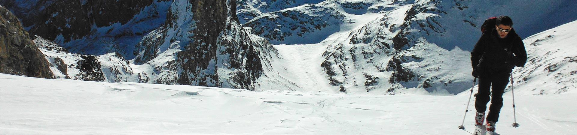Curs-Iniciació-Esquí-Muntanya-2-dies