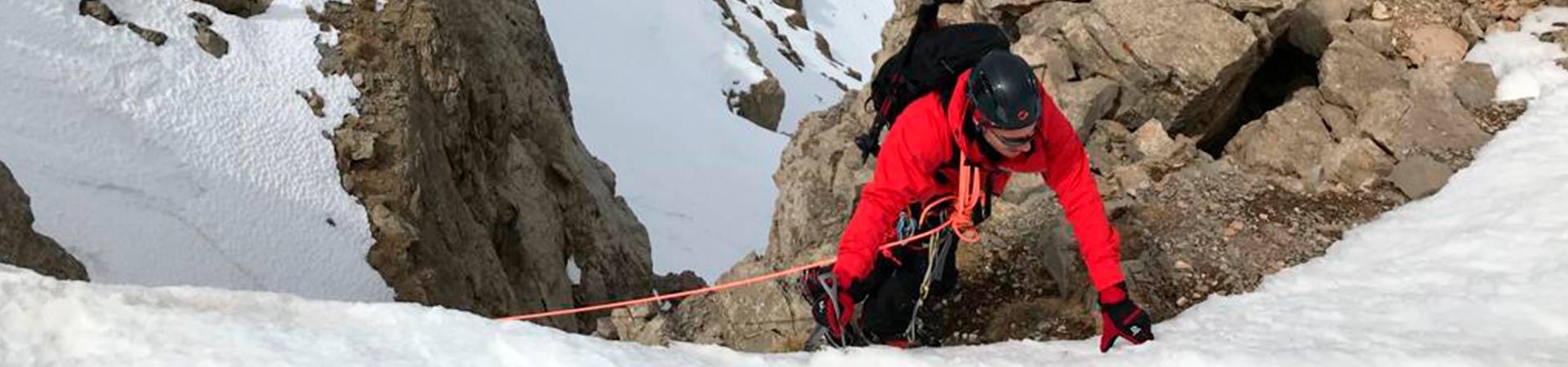 Escola-d'Alpinisme-Curs-Nivell-1