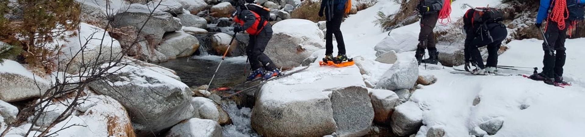 Escola-d'Alpinisme-Curs--Nivell-2