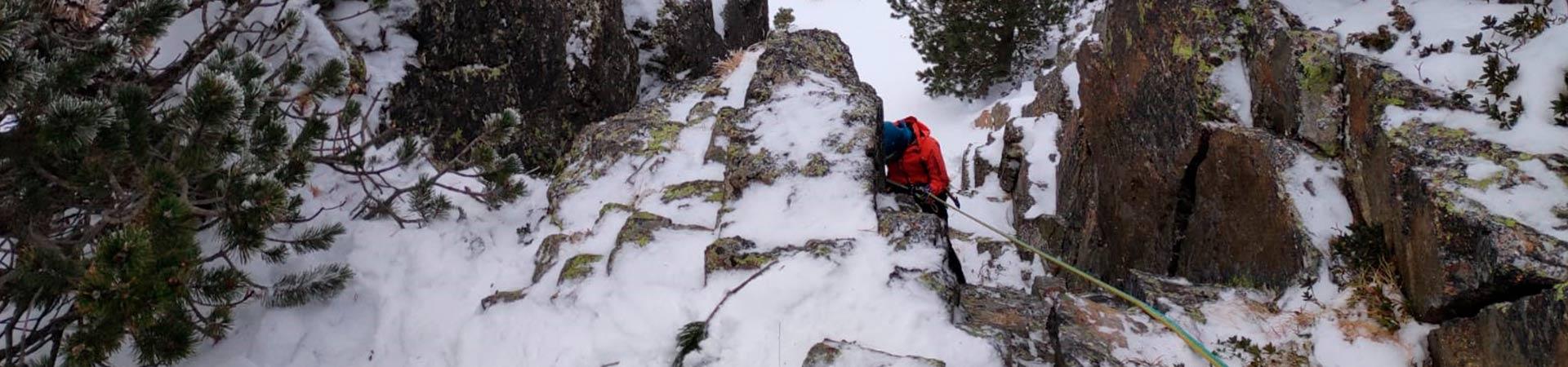 Escola-d'Alpinisme-Curs-Nivell-3