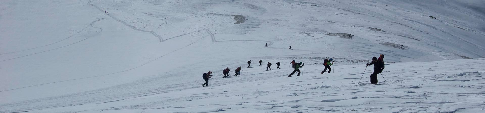 Jornada-Iniciació-Esqui-de-Muntanya-vertical