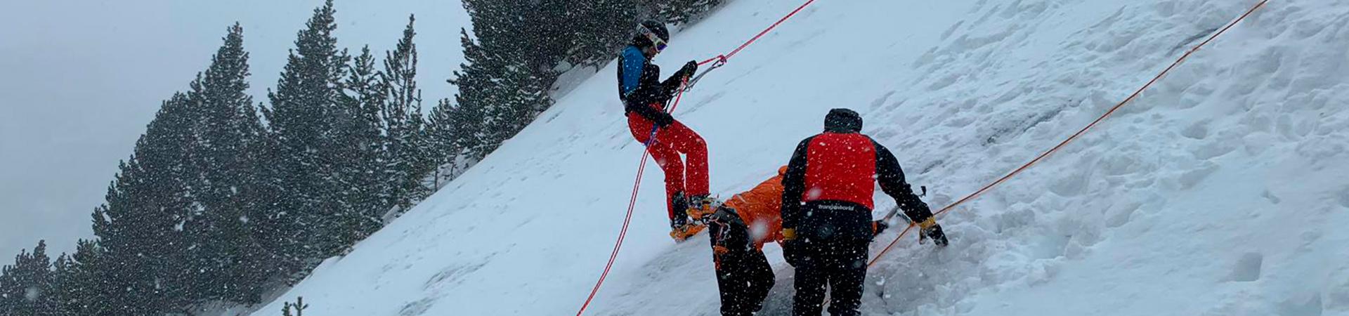 Sortides-Pràctiques-Alpinisme--nivell-mig