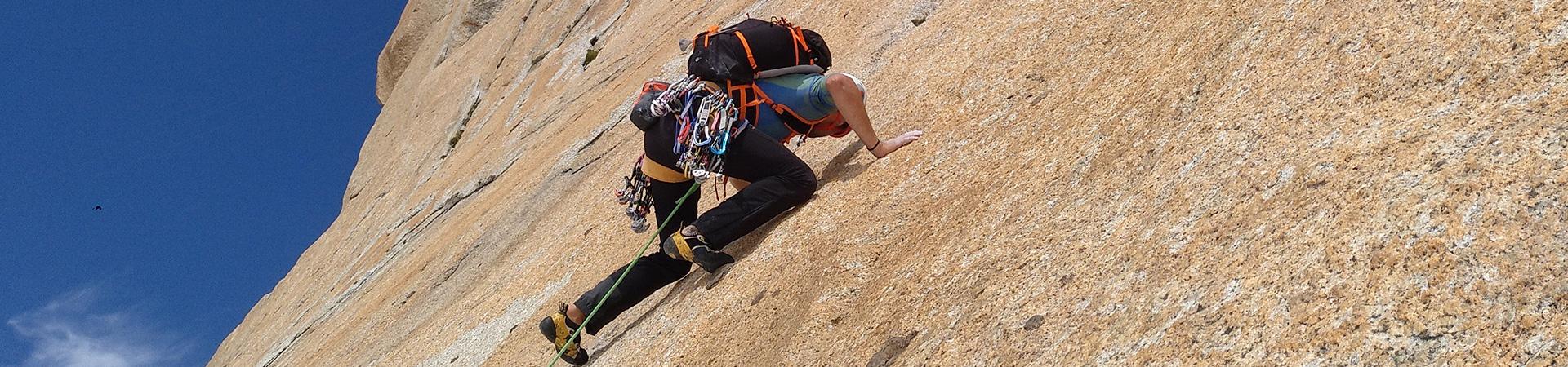 Via-llaraga-d'escalada-esportiva