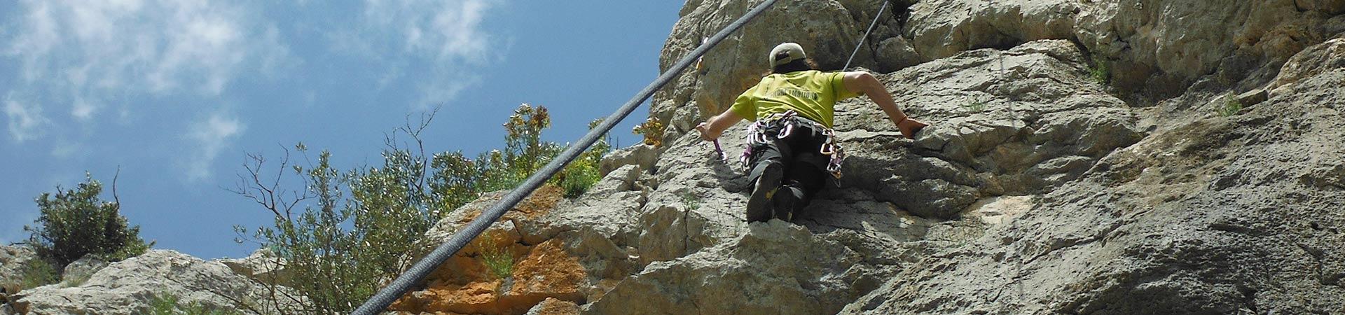 curs-nivell-mig-escalada-esportiva-2-dies