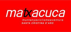 AE-Matxacuca-Santa-Cristina-daro