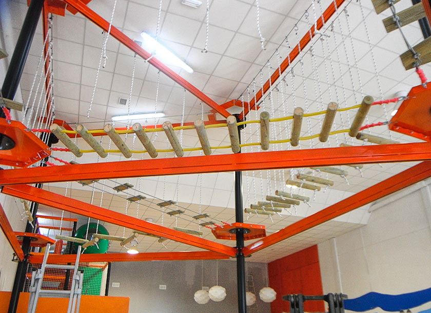 parc-aventura-circuit-indoor-jaen-girona