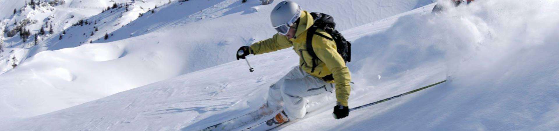 Classes-esquí-fora-pista-Free-Ride-4h