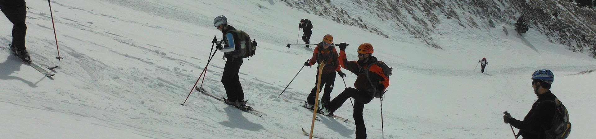 classes-esqui-pista-2h