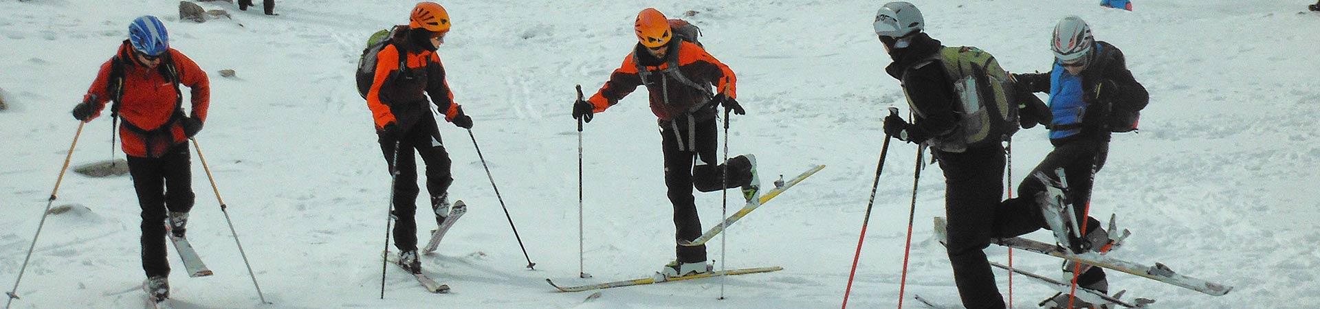 classes-esqui-pista-4h