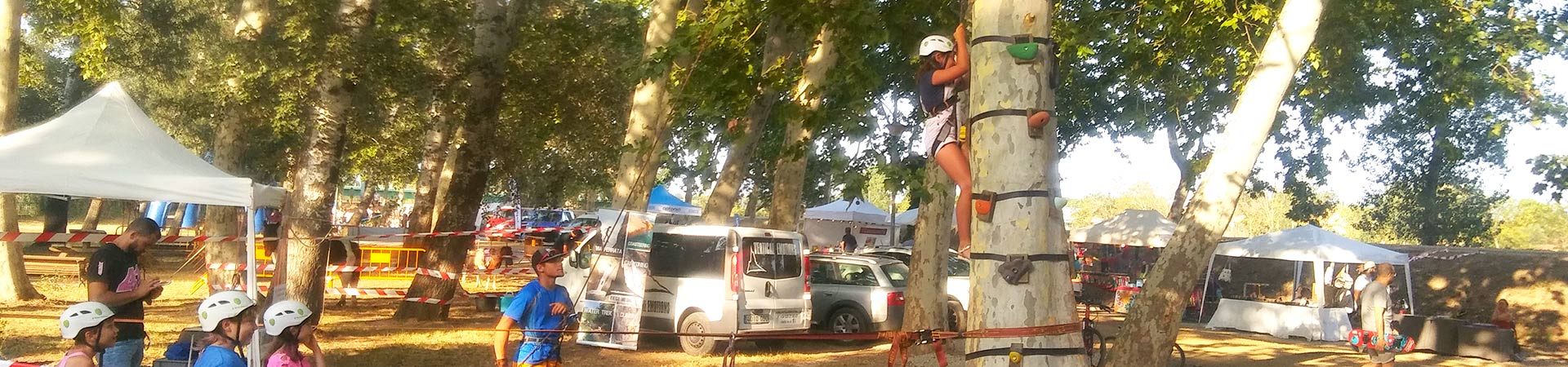 escalada-als-arbres-al-propi-centre