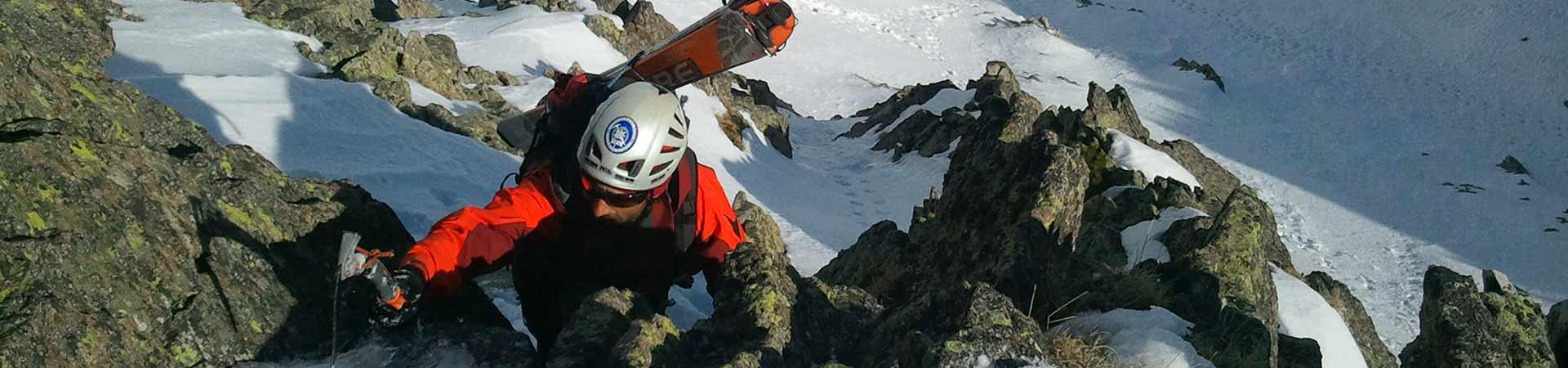 Sortides-Pràctiques-Alpinisme-nivell-3-avançat